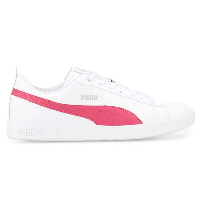 Zapatillas Puma Smash Wns V2 L Adp