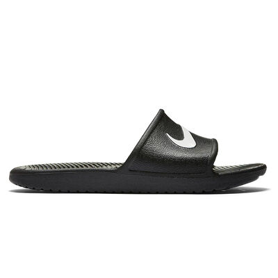 Chinelas Nike Kawa Shower