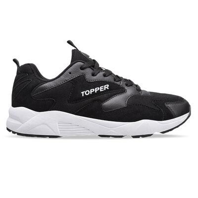 Zapatillas Topper Terrano II