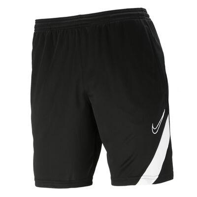 Short Nike Dri-Fit Academy Pro