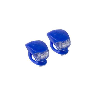 Mini Led M-Wave Silicone Light