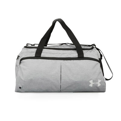 Bolso Under Armour Undeniable Duffel