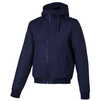 Campera Topper Aviadora