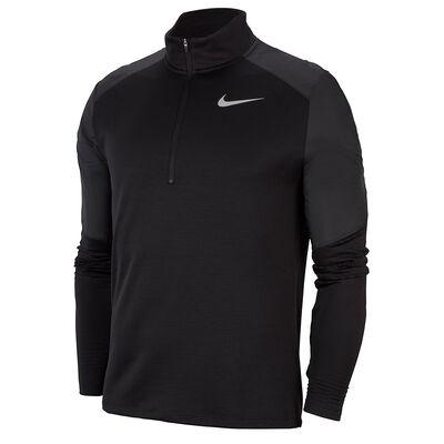 Buzo Nike Pacer Hybrid
