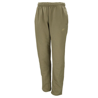 Pantalón Lotto Trng Cl M