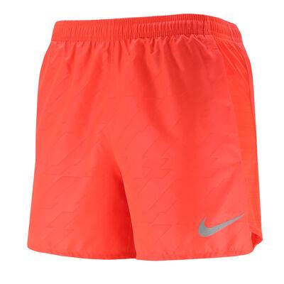 Short Nike Challenger Future Fast