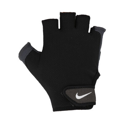 Guantes Nike Essential Fitness