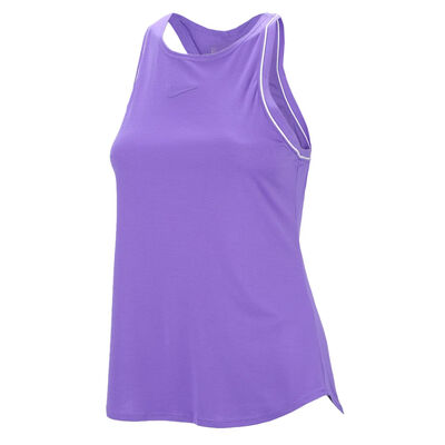 Musculosa Nike Court Dry