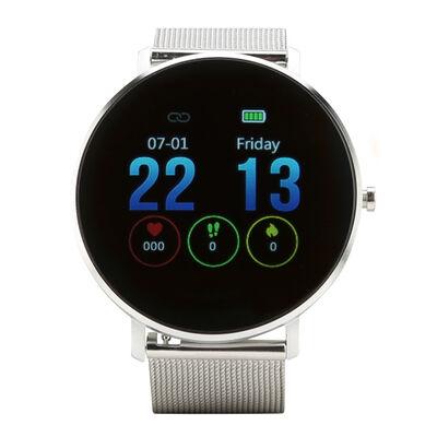 Reloj Mistral Smart SMT-L6-08