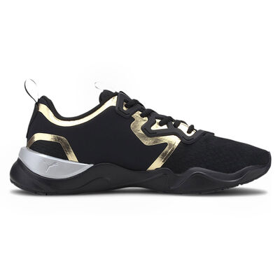 Zapatillas Puma Zone XT Metal