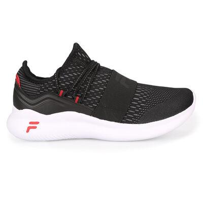 Zapatillas Fila F-Trend