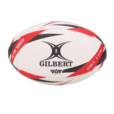 Pelota Gilbert G-TR3000