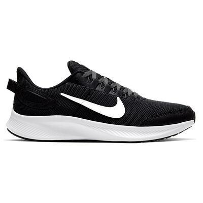 Zapatillas Nike Runallday 2