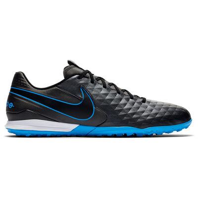 Botines Nike Legend 8 Academy Tf