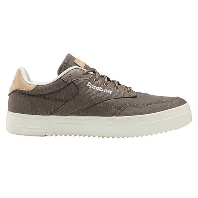 Zapatillas Reebok Royal Techque T Vulc