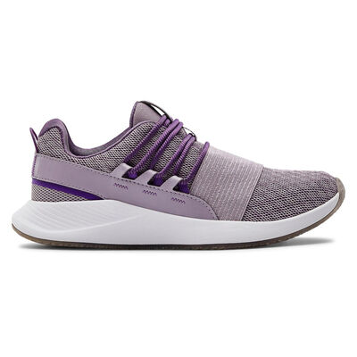 Zapatillas Under Armour Charged Breathe