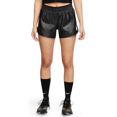 Short Nike Swoosh Run