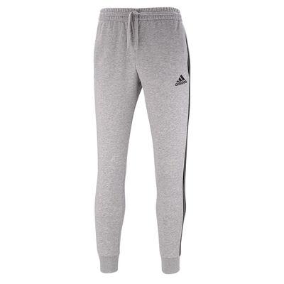 Pantalón adidas Essentials 3 Stripes
