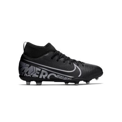 Botines Nike Jr Superfly 7 Club Fg/Mg