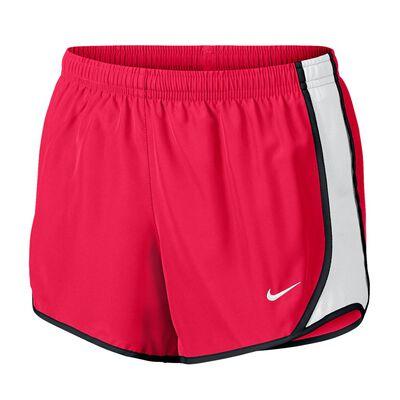Short Nike Dry Tempo Racer