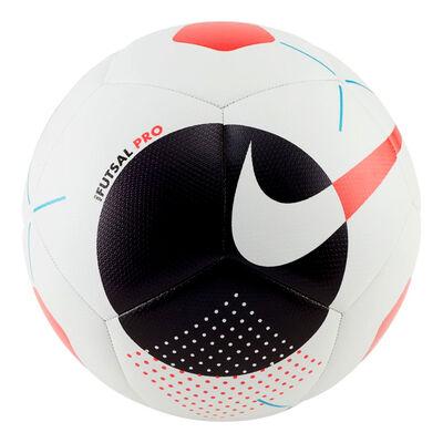 Pelota Nike Futsal Pro