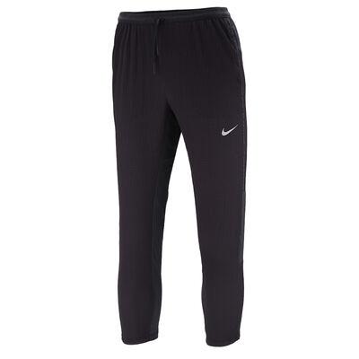 Pantalón Nike Phenom Elite Run Division