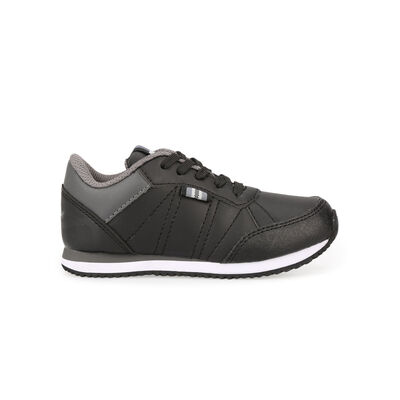 Zapatillas Topper Theo Cs