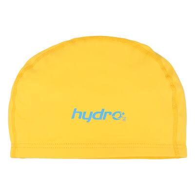 Gorra Hydro Pu Polyflex 3.0