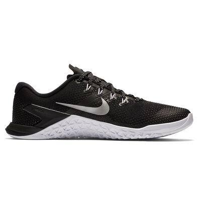 Zapatillas Nike Metcom 4