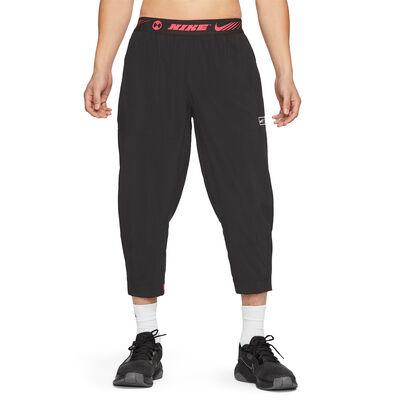 Pantalón Nike Sport Clash