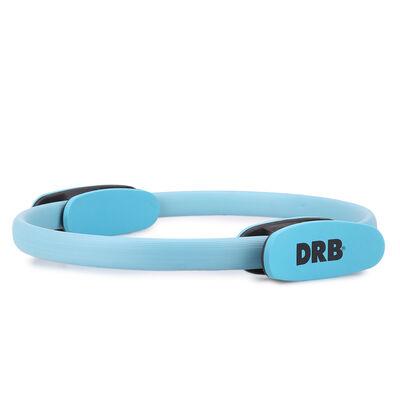 Aro Dribbling Pilates 20