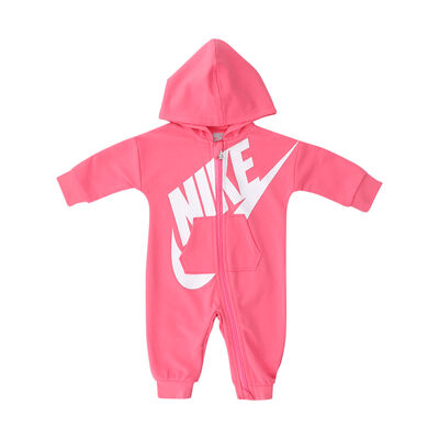 Body Nike Baby Coverall