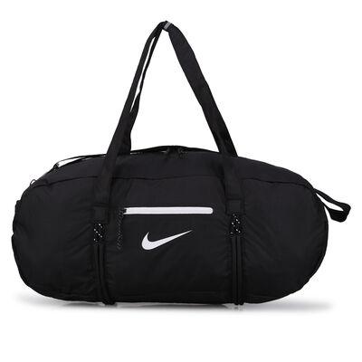 Bolso Nike Tash Duff