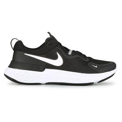 Zapatillas Nike React Miler