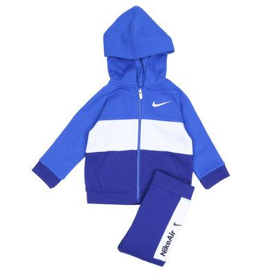 Conjunto Nike Air