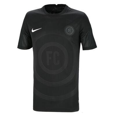 Remera Nike F.C Home