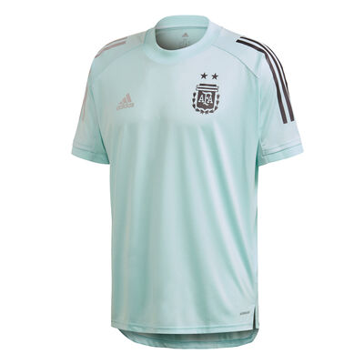 Camiseta adidas AFA Training