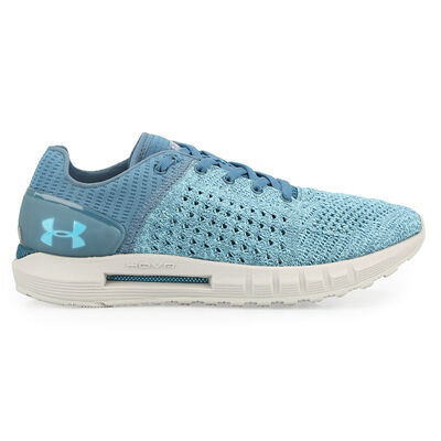 Zapatillas Under Armour Hovr Sonic