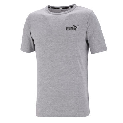 Remera Puma Ess Small Logo