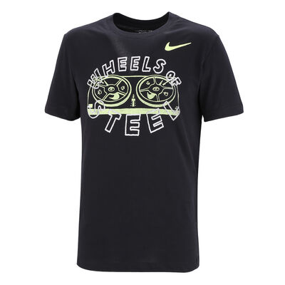 Remera Nike Dri-Fit