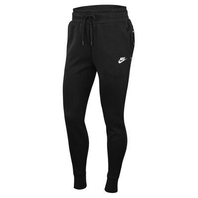 Pantalón Nike Sportswear Tech Fleece
