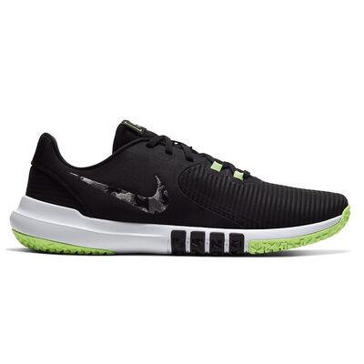 Zapatillas Nike Flex Control Tr4