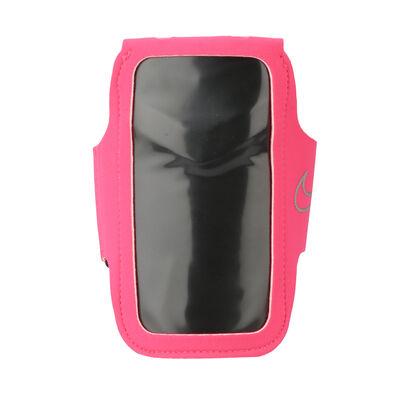 Porta Celular Nike Lightweight 2.0