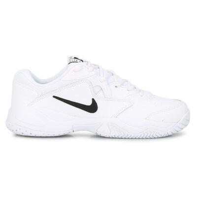 Zapatillas Nike Court Lite 2