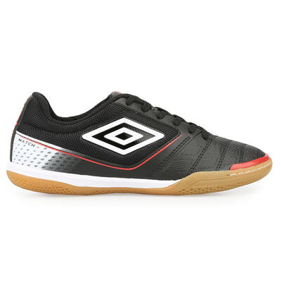 Botines Umbro Indoor Match