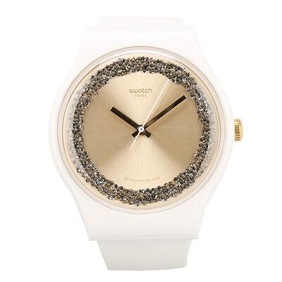 Reloj Swatch Suow168