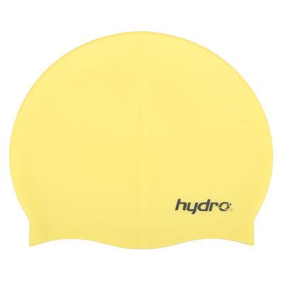 Gorra Hydro Silicona