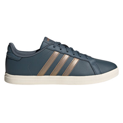 Zapatillas Adidas Courtpoint