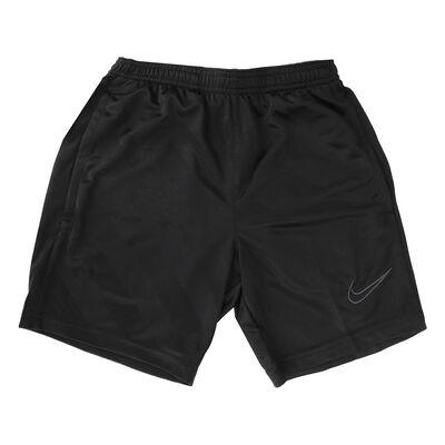 Short Nike Breathe Academy