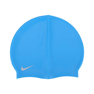 Gorra Nike Youth Solid